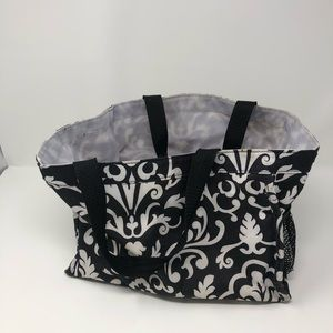 thirty-one Bags - Thirty One bag